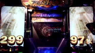 getlinkyoutube.com-フォーチュントリニティ2  クリスタルJP 29997枚 獲得!!
