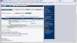 Usenet for free!!! (Deutsch)