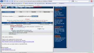 getlinkyoutube.com-Usenet for free!!! (Deutsch)