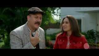 getlinkyoutube.com-Yaraan Naal Baharaan  | New Full Punjabi Movie | Part 5 of 16 | Superhit Movies | Jimmy Shergill