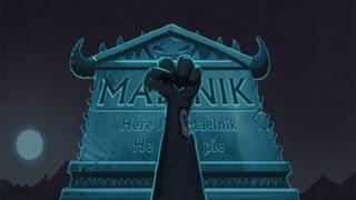 getlinkyoutube.com-StickWars 3 - Universal - HD Sneak Peek Gameplay Trailer