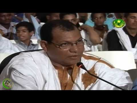 NAGHMA DHEHEBIYA FINAL SEKTOU.wmv