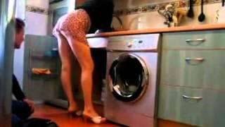 getlinkyoutube.com-Candy Camera Hot Girls
