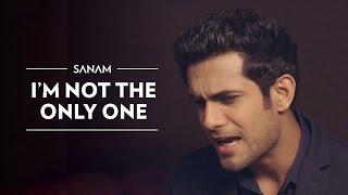 getlinkyoutube.com-I'm Not The Only One (Sam Smith) | Sanam