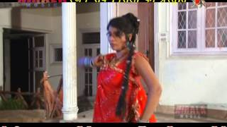 getlinkyoutube.com-Jogad Khajuata Rajau | Bhojpuri Sexy HD Video| Dharmendra Sharma | Nirala Music & Film Production