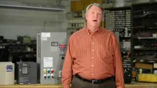 getlinkyoutube.com-What is a Variable Freqency Drive (VFD / Inverter)?
