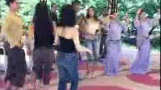 cha3bi-chaabi-2008-chtihe-reggada Www.Dima5.Com