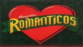 getlinkyoutube.com-BALADAS ROMANTICAS- RECUERDOS DEL AYER