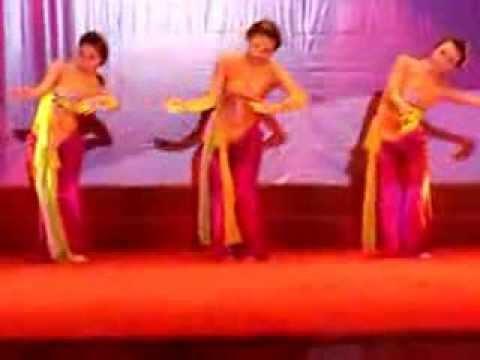 Cung cấp nhóm múa hát thiếu nhi 0986888299 - Thang Long Event