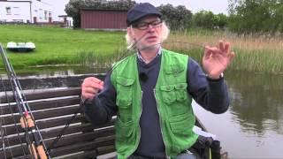 Jaka wędka na spinning, jak dobrać kołowrotek - wędkarstwo spinningowe