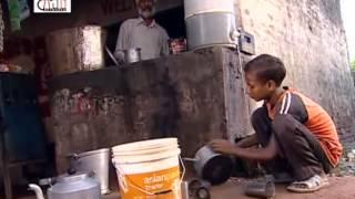 getlinkyoutube.com-Channkata(2009) Mithe Poche