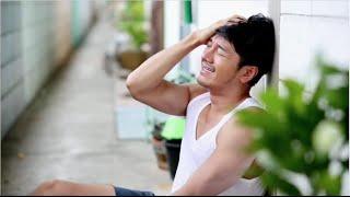 """getlinkyoutube.com-Entertainment Now (10 พ.ย. 58) """"Father & Son"""" หนังดราม่า ชายรักชายสุดร้อนแรง กับเรท ฉ. 20"""