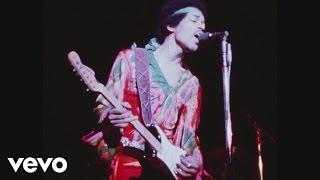 getlinkyoutube.com-Jimi Hendrix - Freedom