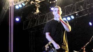 Drake - Single (live)