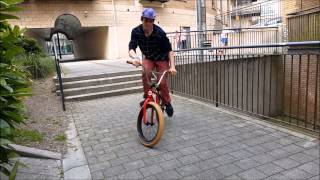 bmx edit 2015 eoghan and kamil