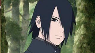 getlinkyoutube.com-Boruto: Naruto the Movie 1st images!