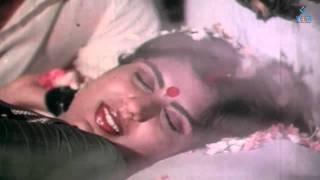 getlinkyoutube.com-Odai Thaneeril (Ninaivukal)