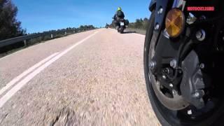 getlinkyoutube.com-FJR1300 Experience by Motorpress