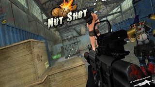 getlinkyoutube.com-Então Quer Dizer Que Uso Hack no Combat Arms !!!