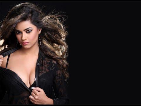 Meera Chopra's Bollywood Debut