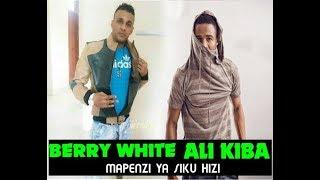 getlinkyoutube.com-ALI KIBA FEAT BERRY WHITE-MAPENZI YA SIKU HIZI NEW!!!!!!!