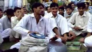 getlinkyoutube.com-shani and farhad.DAT