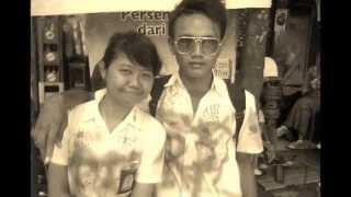 Alumni RPL SMK Tadika Pertiwi angkatan 2010/2011