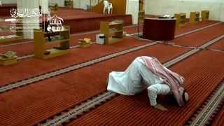 getlinkyoutube.com-[Bangla Waz] Salat Namaj parar paddhuti (Prayer Method)