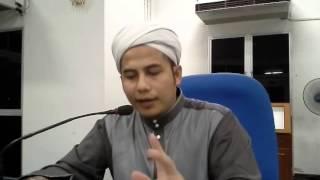 getlinkyoutube.com-Warna Kesukaan Rasulullah s.a.w