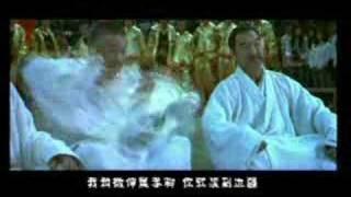 周杰倫 Jay Chou 周大俠 | Zhou Da Xia | Master Chou