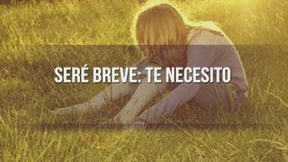 getlinkyoutube.com-Especial Frases de amor 3-4