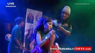getlinkyoutube.com-Ria Nada - Ria Astarina - Kubawa