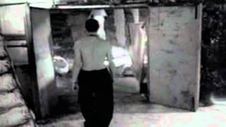 getlinkyoutube.com-Prodigy - No good (original video version)