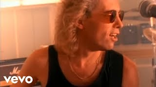 getlinkyoutube.com-Scorpions - Tease Me Please Me