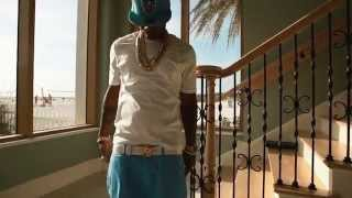 getlinkyoutube.com-Plies - Lil Babi (Official Video)