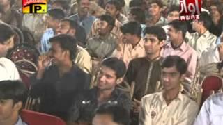 Aetro bi Na Dukhai | Ahmed Mughal |  Album 30 | Hits Sindhi Songs | Thar Production