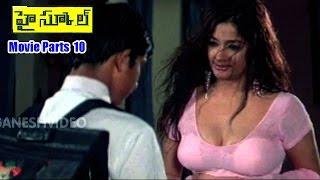 Kiran hot mallu aunty showing boobs and navel and cleavage  Mastuu Maya