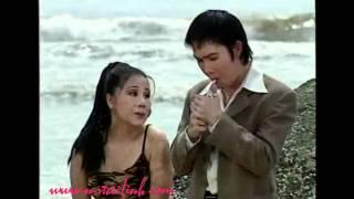 Suong Chieu-TL-VL-Trich-Loi Ru Nuoc Mat