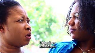 getlinkyoutube.com-Adetoun L^America - Yoruba Latest 2015 Nollywood Movie Full [HD]