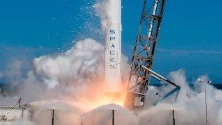 SpaceX Internships width=