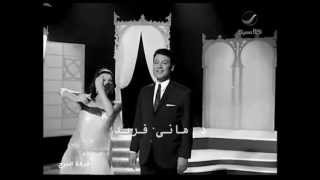 getlinkyoutube.com-مغرم صبابة - محمد رشدى - الفيلم