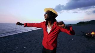 Gyptian - My Number One (We Remember Gregory Isaacs)