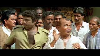 getlinkyoutube.com-Tamil Mega Hit Non Stop Comedy# New Tamil Movie Comedy #