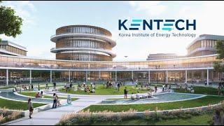 한국에너지공과대학교, 에너지 혁신의 무한한 상상력! 대표이미지