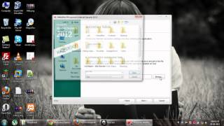 getlinkyoutube.com-Activate Kaspersky Internet Security 2012 by serial key 100% working