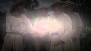 getlinkyoutube.com-Distant Drums  1951 Action / Western Movies