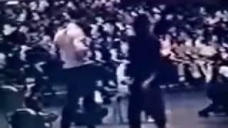 getlinkyoutube.com-Bruce Lee Karate Tournament 1967 Long Beach California