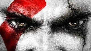 getlinkyoutube.com-Mortal Kombat 9 Komplete Edition - All Fatalities on Kratos (HD)