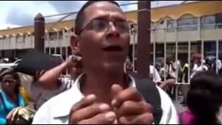 getlinkyoutube.com-UN CHAVISTA EXPLICA PORQUE HAY ESCASEZ EN VENEZUELA 2014