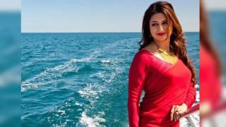 Divyanka Tripathi Beautiful song with pic